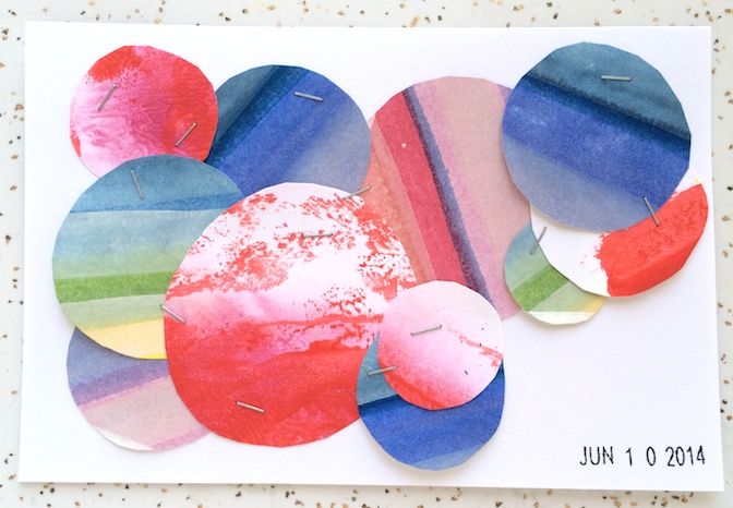 icad_day_10