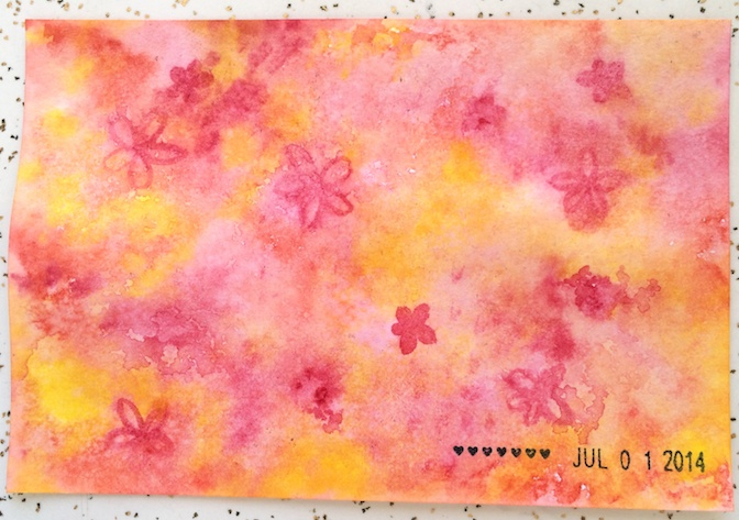 ICAD_31_flower_bouquet