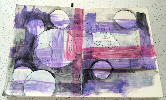 art_journal_7