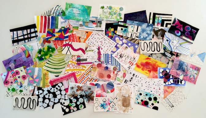 ICAD_all_the_cards
