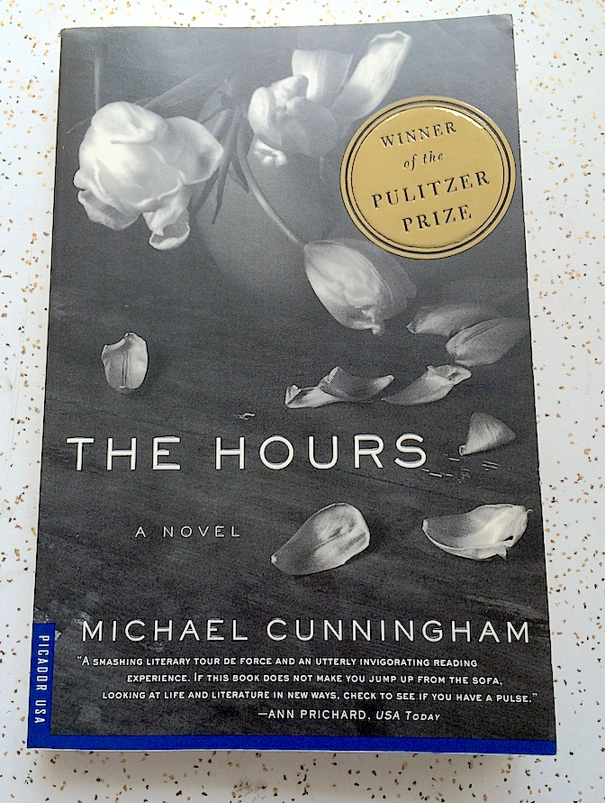 the_hours_michael_cunningham