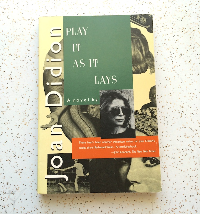 Play_it_as_it_lays_joan_didion