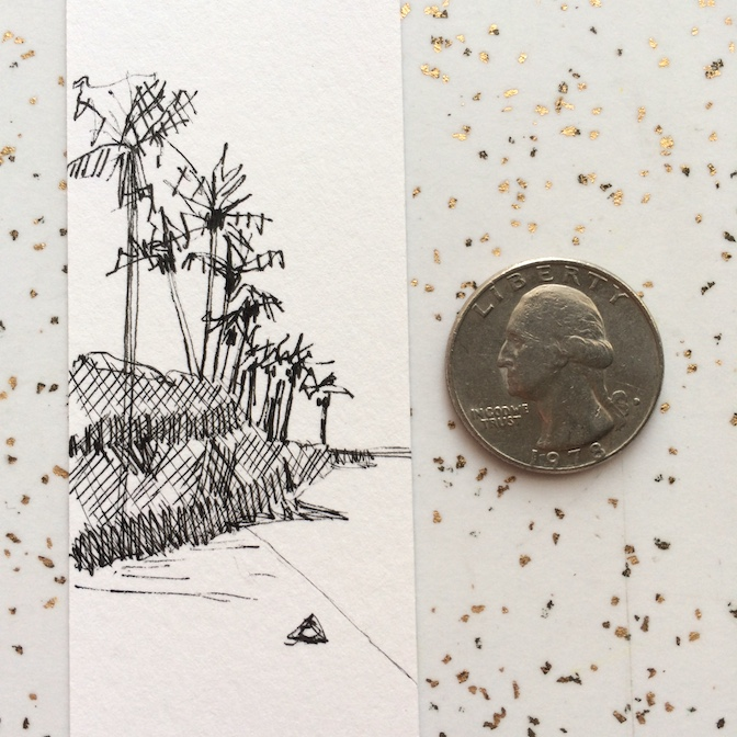palm_tree_mini_sketch_kenzie_woods_art