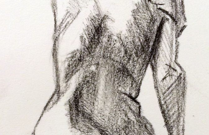 figure_drawing_charcoal_feature.jpg