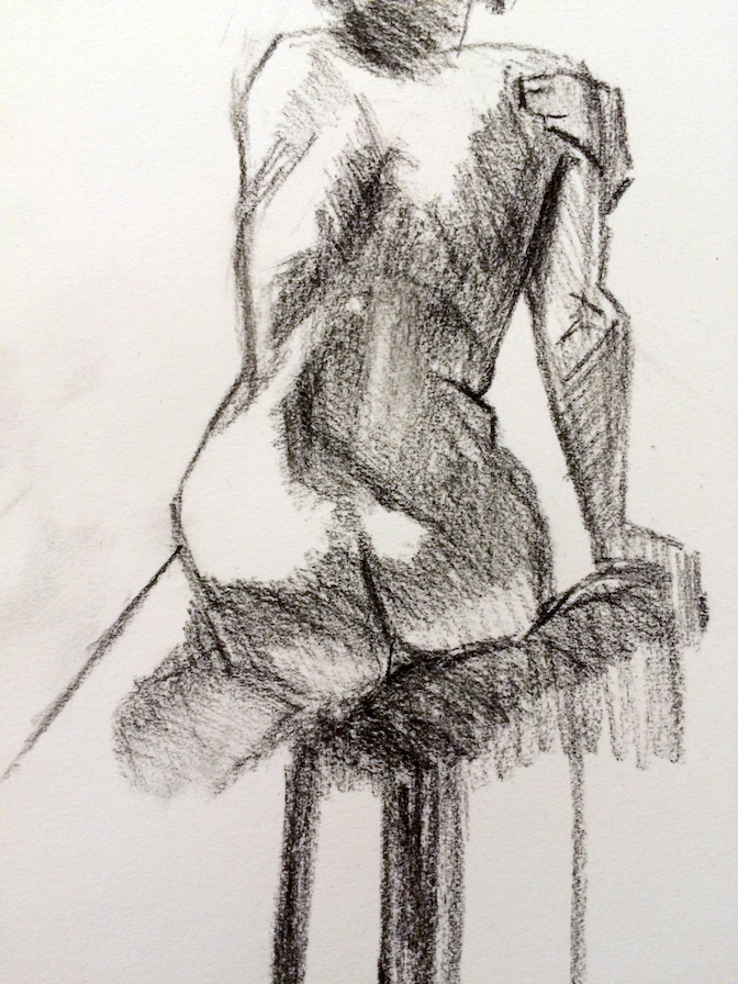 figure_drawing_charcoal_kenzie_woods