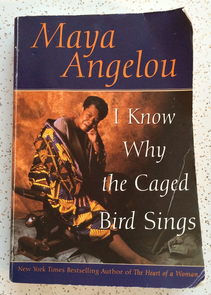 I_know_why_the_caged_bird_sings