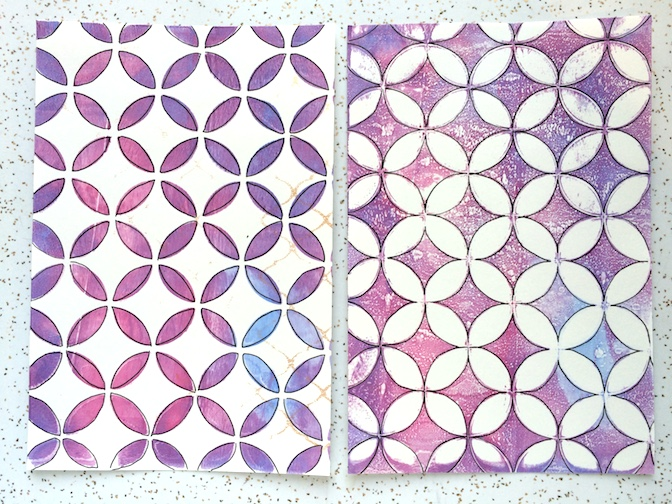 monotype_pink_purple_pattern