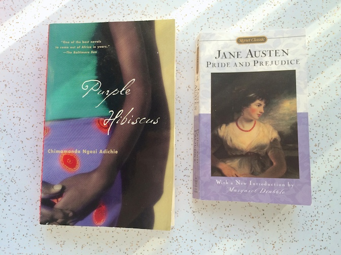 purple_hibiscus_pride_and_prejudice