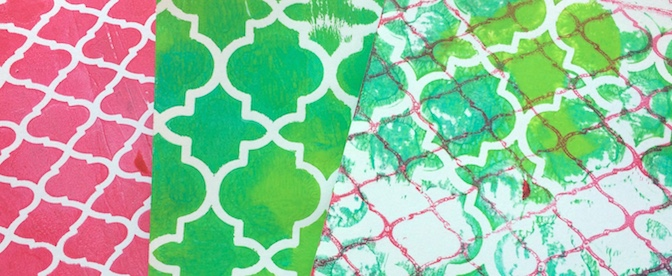 gelli_print_demo_feature.jpg