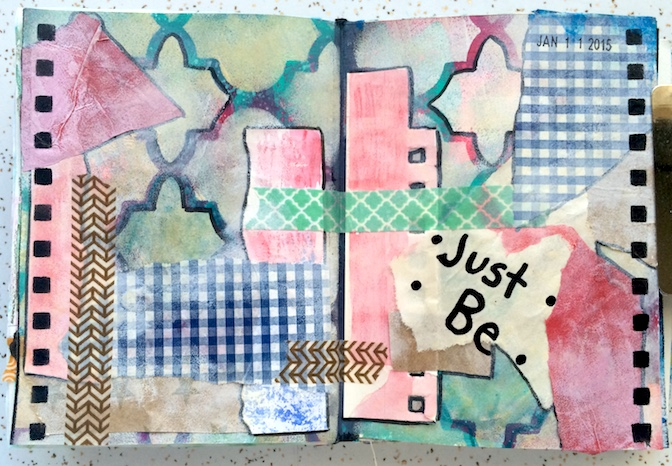 journal52_just_be_kenziewoodsart