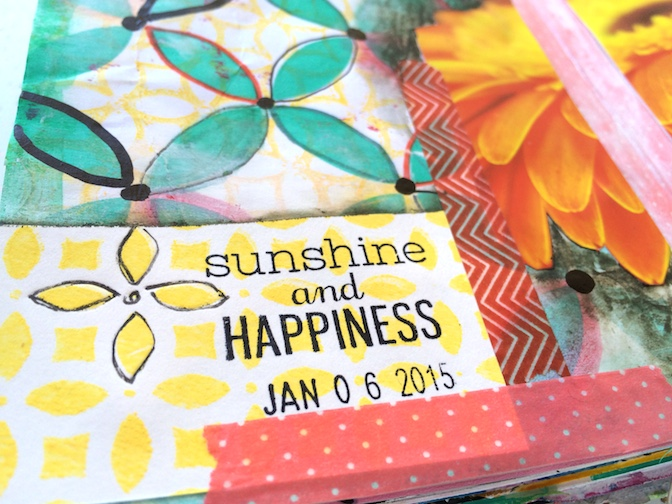 journal52_sunshine_happiness_closeup