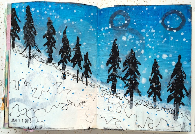journal_52_winter_wonderland