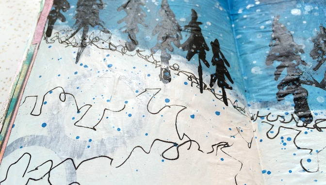 journal_52_winter_wonderland_closeup