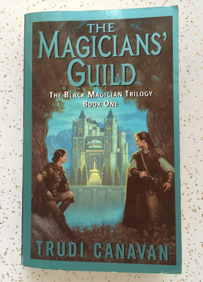 the_magicians_guild_trudi_canavan