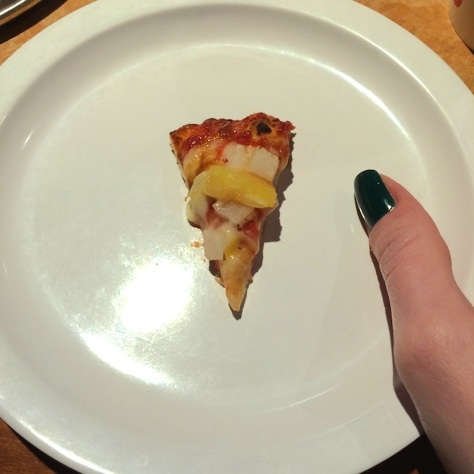 small_pizza_lunch