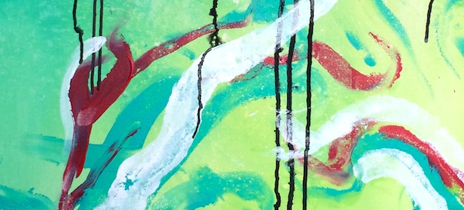 abstract_feature_2_22_15.jpg
