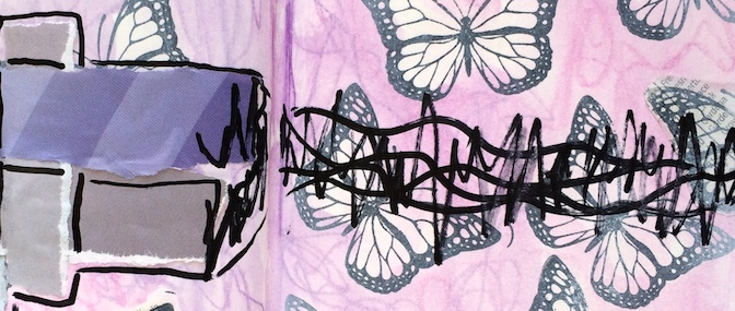 butterfly_collage_artjournal_feature.jpg