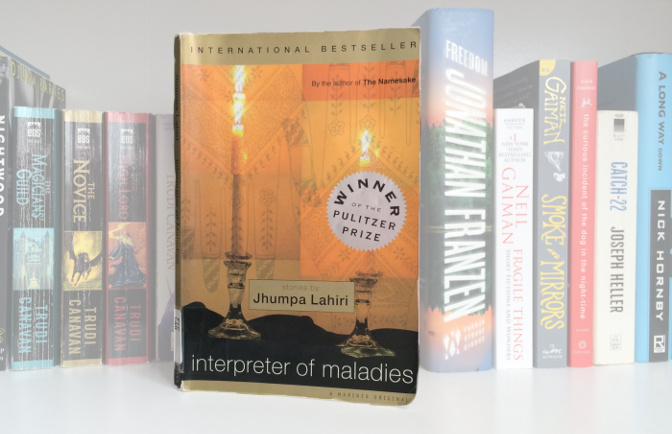 interpreter_of_maladies