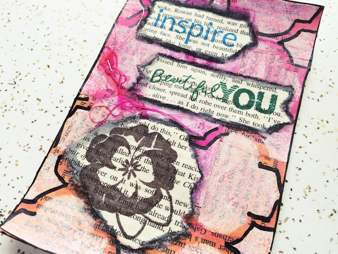 icad_inspire_beautiful_you
