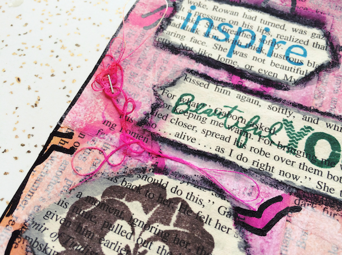 icad_inspire_beautiful_you_2