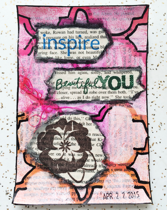 icad_inspire_beautiful_you_kenzie_woods