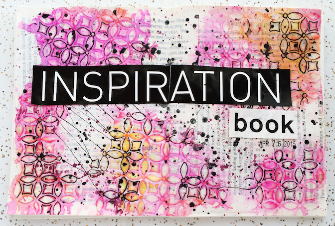 inspiration_book_kenzie_woods_art