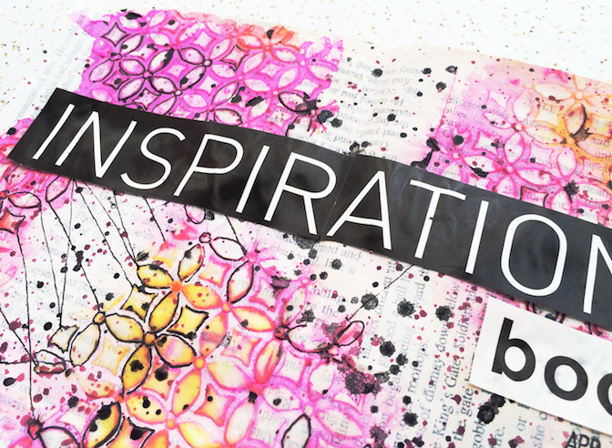 inspiration_book_kenzie_woods_art_4