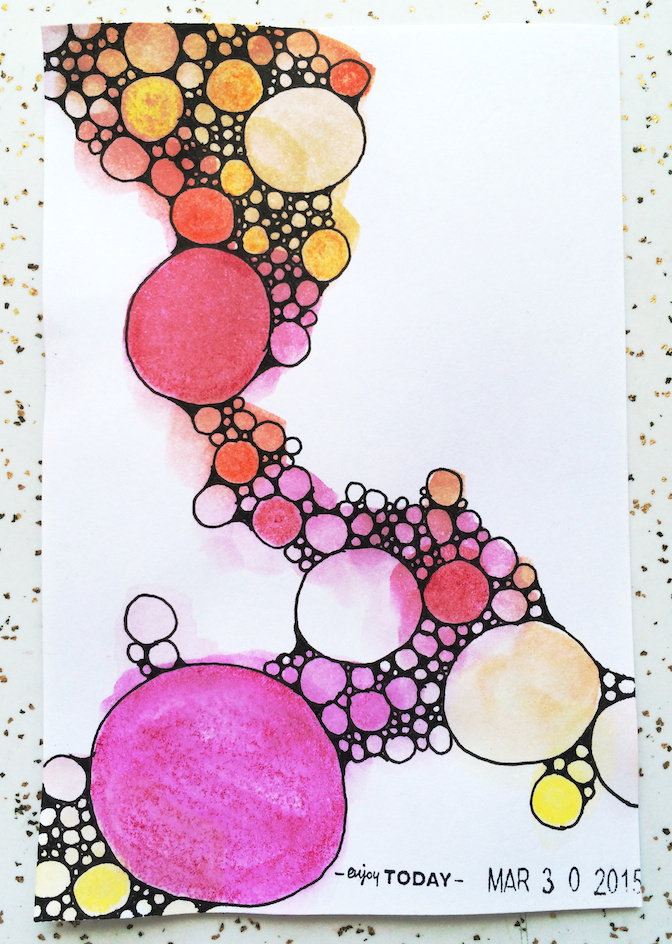 ICAD_bubbles_kenzie_woods_art