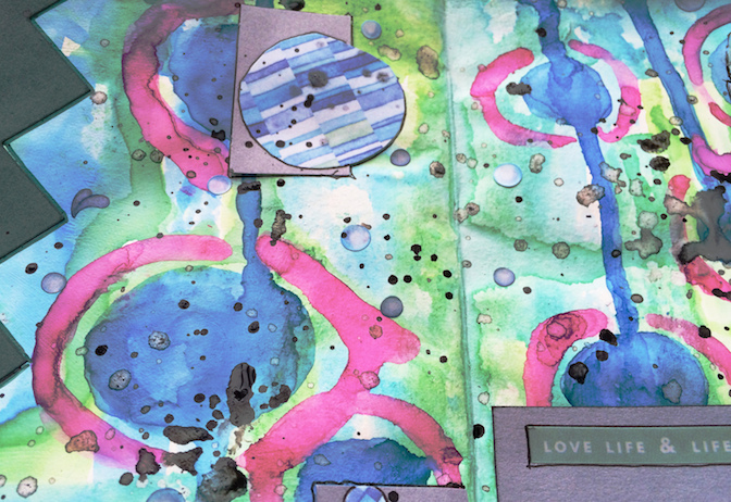love_life_art_journal_close_up