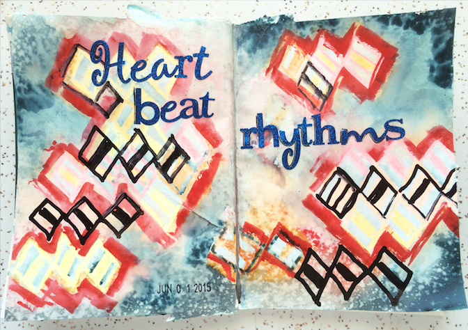 heart_beat_rhythms_kenzie_woods_art_