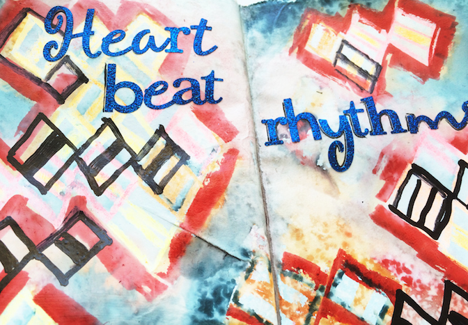 heart_beat_rhythms_kenzie_woods_art_3