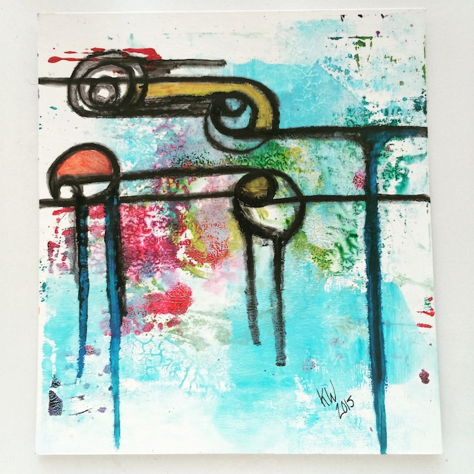 abstract_painting_art_kenzie_woods