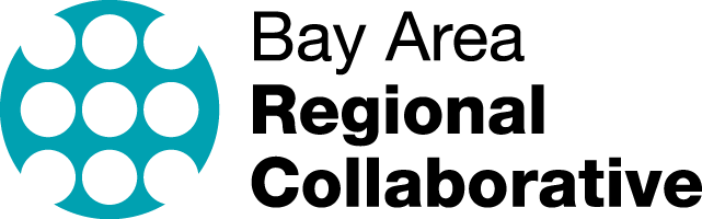 Bay Area Regional Collaborative (BARC)