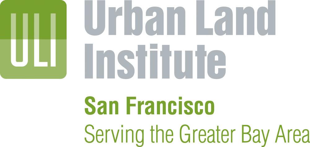 ULI San Francisco Logo[1].jpg