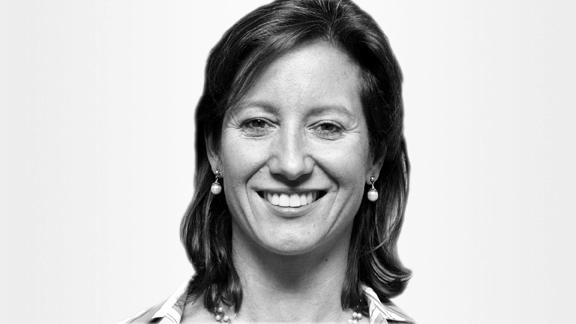 Francesca Vietor