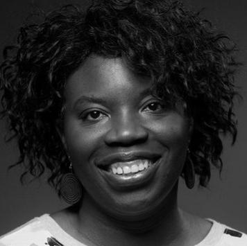Liz Ogbu - Studio O