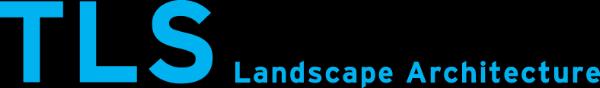 TLS-Logo-2016-1.png