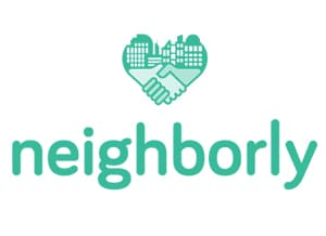 neighborly_logo_horizontal.jpg