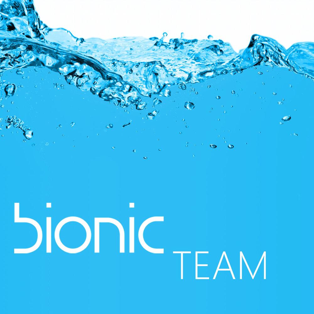 BIONICTEAM - Bionic
