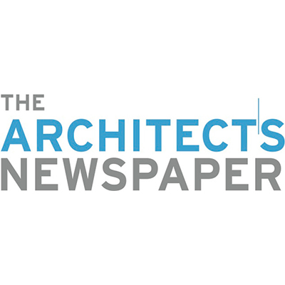 architects-newspaper.jpg