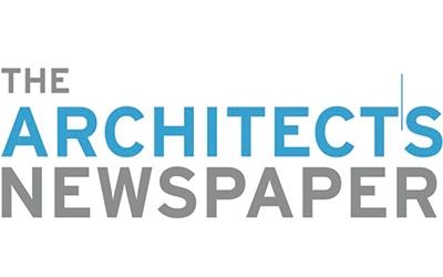 architects-newspaper.jpg