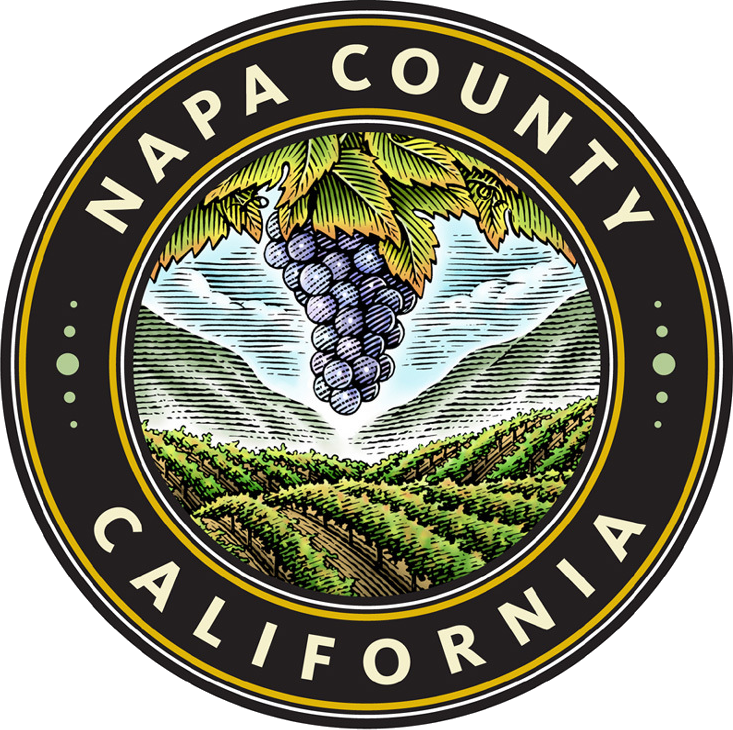 Seal_of_Napa_County,_California.png