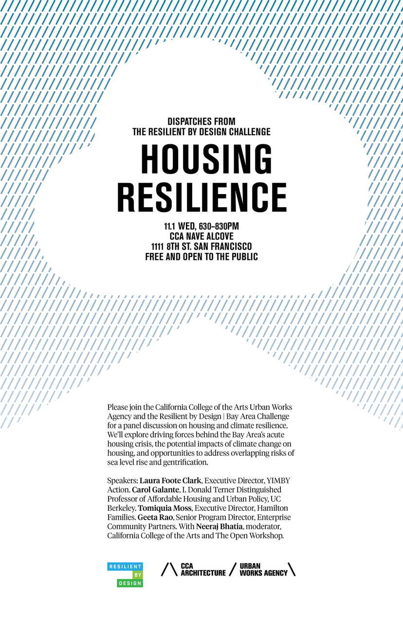 RBD_Nov1_HousingResilience.jpeg