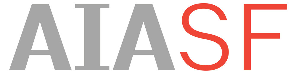 AIA_Logo_RGB-Color.jpg