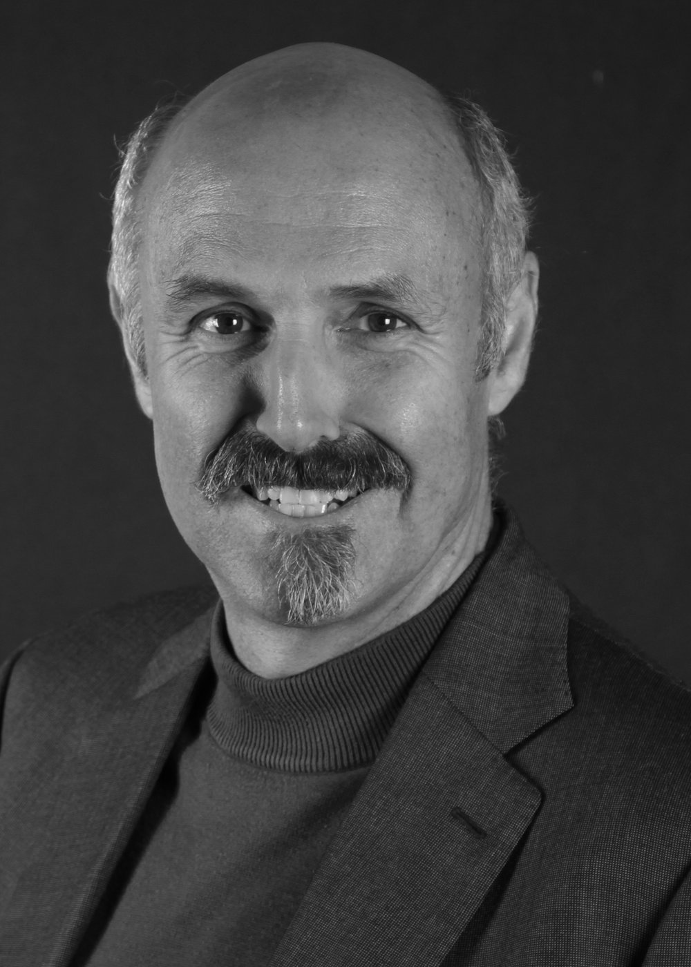 MARK NORTHCROSS