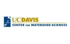 UCDavis logo.jpeg