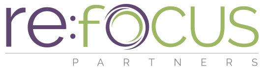 refocus logo.jpg