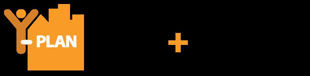 y-plan-logo-web.png