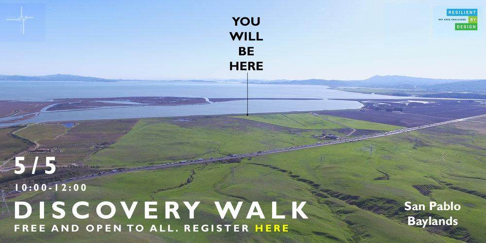 Discovery Walk-cinco de mayo.jpg
