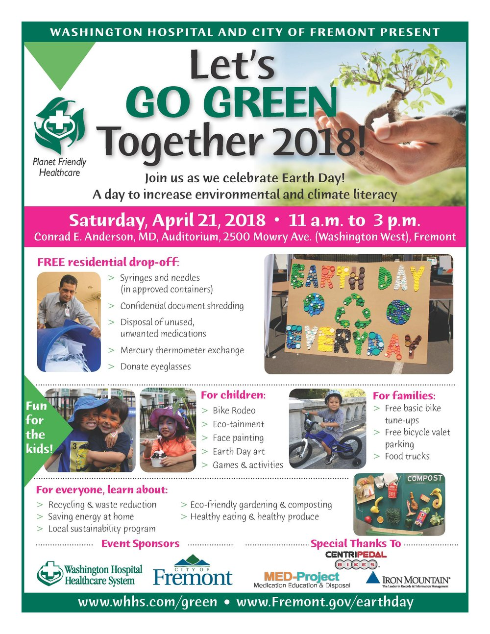 Flier-Earth-Day-flier-2018-FINAL.jpg